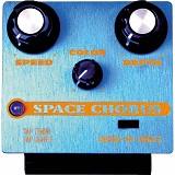 LINE 6 ToneCore Module [Space Chorus] - Guitar Stompbox Effect
